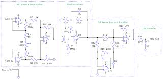 kerry king emg wiring diagram wiring diagram simonand