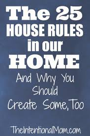 best 25 house rules ideas on pinterest house rules chart