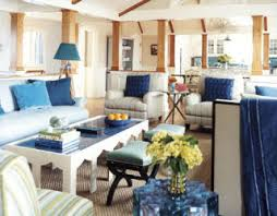 nantucket house frank roop ocean blue