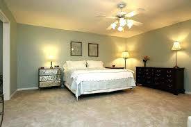 best carpet for bedroom best carpet for a bedroom unique ideas best carpet for bedrooms