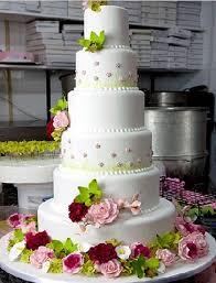 fun christmas cake decoration ideas e2 80 93 simple wedding cakes