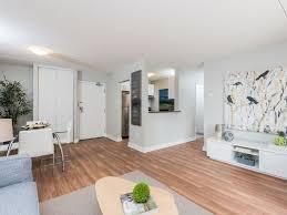 Home Design Stores Winnipeg Apartments For Rent Colony Square Winnipeg Timbercreek