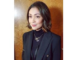 new haircut if jodi sta in focus jodi sta maria s hairstyles for the iemmys spell