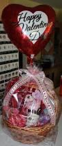 best 25 valentine gift baskets ideas on pinterest graduation