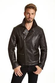 mens moto jacket leathercoatsetc mens short jackets com