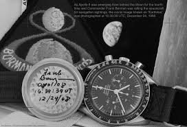 speedy tuesday one of the greatest days in manned space flight