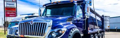 semi truck configurator new and used trucks packer city u0026 up international trucks