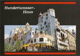 Gebrauchtes Haus Kaufen Wien Hundertwasser Haus Löwengasse U201c U2013 Buch Gebraucht Kaufen