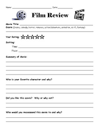 science report template ks2 review template by gerardi teachers pay teachers