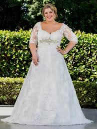 plus size wedding dresses with sleeves or jackets wedding dress lace sleeves plus size naf dresses