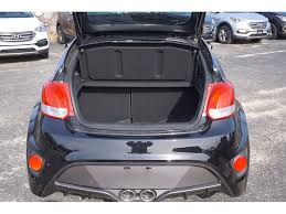 nissan veloster 2016 veloster turbo for sale in columbia ct wile hyundai