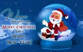 christmas e cards free download ambrella design