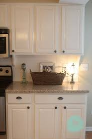 Adding Beadboard To Kitchen Cabinets 85 Best Home Decorating Images On Pinterest Kitchen Cabinets