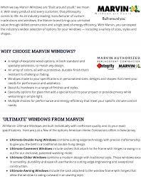 Replacement Windows St Paul Roofing Siding Windows U0026 Gutters Maus Construction Inc