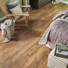 Lowes Com Laminate Flooring Pergo Laminate Flooring Amber Chestnut See This Instagram Photo