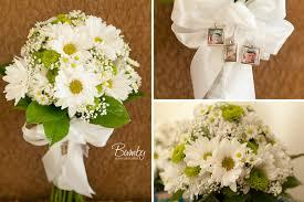 wedding flowers orlando inspired wedding bouquet orlando wedding photographer