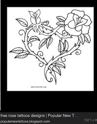 82 best tattoo images on pinterest crown tattoo design drawings