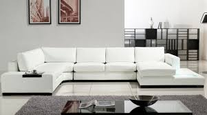 Sectional Sofa Toronto Lovely Illustration Of Sofa Daybed Blue In Sofa Lyrics Download