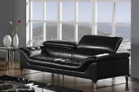 Leather Sofas Italian Sofa Italian Leather Sectionals Contemporary Thrilling Italian