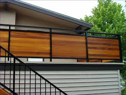 outdoor ideas composite decking and railing deck post ideas pvc