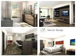 app for room layout room layout website formidable medium size of living design app room