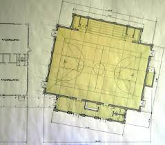 free floor plan download basketball gym floor plans u2013 laferida com