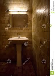 old bathroom stock photos image 2738413