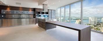 where lifestyle meets luxury jonna luxury homes
