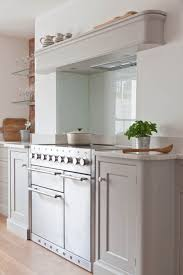 edwardian kitchen ideas edwardian kitchen ideas unique mercury range cookers in a pale grey