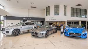 jaguar dealership jaguar nottingham2 view u003dstandard