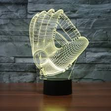 Baseball Home Decor Compare Prices On Toy Baseball Glove Online Shopping Buy Low
