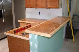 Kitchen Island Breakfast Bar Designs Kitchen Island Granite Top Breakfast Bar Roselawnlutheran