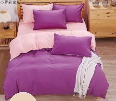 Batman Twin Bedding Set by Online Get Cheap Batman Bedding Sets Aliexpress Com Alibaba Group