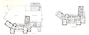 bing crosby mansion california floorplan pinterest bing the ghost of mansions past a prehistory of aaron candy spelling s mammoth manor