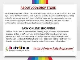 Home Decor Stores Online Usa Men U0027s U0026 Women U0027s Fashion Shop Online For Accessories Clothing Shoes U2026
