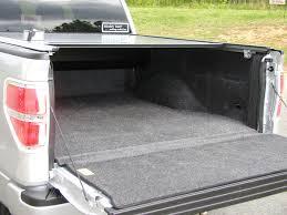 work samples a u0026b truck u0026 trailer