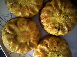 cuisine tunisienne pate au thon recette de tagine tunisien au thon