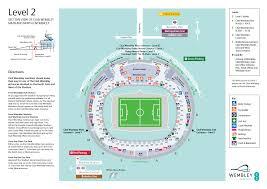 emirates stadium floor plan tottenham fc vip seats and hospitlaity wembley stadium 2017 18