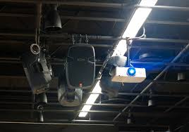 Hanging Ceiling Speakers by Camden County Technical Dfx Installation U0026 Service
