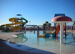 pools u0026 aquatic
