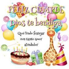imagenes que digan feliz cumpleaños martin feliz día mamá saludos de cumpleaños santo año nuevo navidad