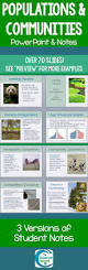 best 25 ecological succession ideas only on pinterest charles