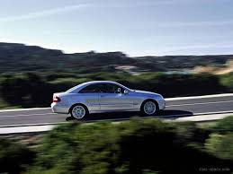 mercedes clk coupe 2007 mercedes clk class coupe specifications pictures prices