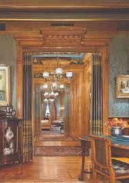 Victorian Interior 222 Best Victorian Interiors Images On Pinterest Architecture