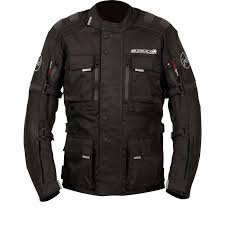 leather motorcycle jacket buffalo explorer leather motorcycle jacket jackets ghostbikes com