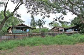 Kihei Homes For Sale 94 Homes 3 Foreclosures Median 747k