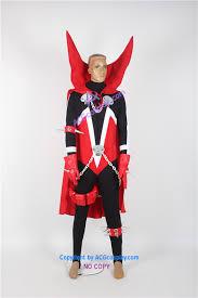 Spawn Costume Click To Buy U003c U003c Spawn Spawn Cosplay Costume Affiliate Costumes