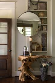 100 home design services orlando interior decorators u0026