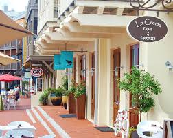 rosemary beach fl 30a escapes perfectly located condo downtown rosemary beach fl