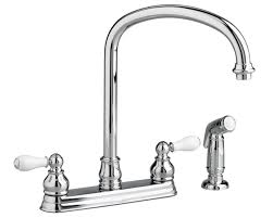 faucets kitchen scenic american standard kitchen faucet parts